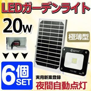 品番:TYH-16M 実用新案登録 LED Power:20W 光源:昼光色 全光束:約2200LM...