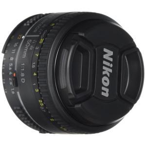 ★Nikon ニコン 単焦点レンズ Ai AF Nikkor 50mm F1.8D