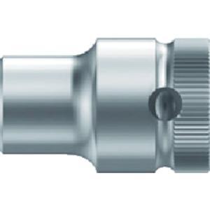 Wera サイクロップラチェット用ソケット 1/4 5.5mm [003504]|goodjobtools