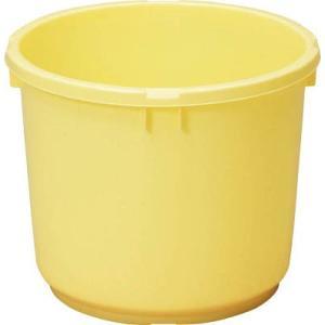 [代引不可] TONBO 漬物容器40型本体 ...の関連商品5