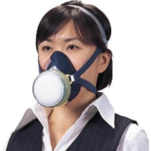[代引不可] シゲマツ ろ過式避難用防煙マスク ケムラージュニア 【07070】|goodjobtools