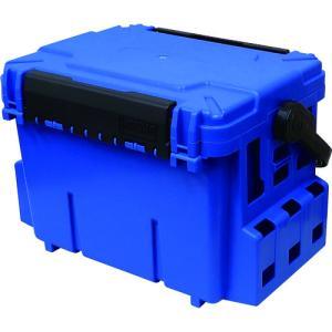 メイホー バケットマウスBM-7000 ブルー...の関連商品8