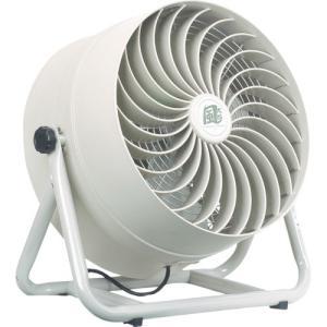 ナカトミ 35cm循環送風機 風太郎100V ...の関連商品1