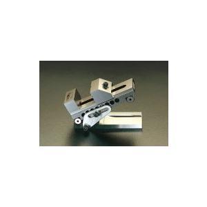 ESCO70/152mm 精密 正弦 バイス[EA525AM-1]|goodjobtools