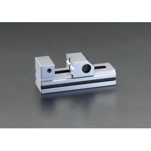 ESCO48mm 精密バイス[EA525AT-12]|goodjobtools