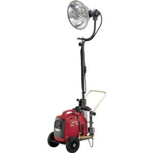 [代引不可] HONDA 発電機用メタルハライド400W1灯...