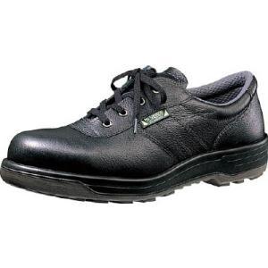[代引不可] ミドリ安全 ウレタン2層底安全靴 IP5113J 27cm 【IP5113J27.0】|goodjobtools