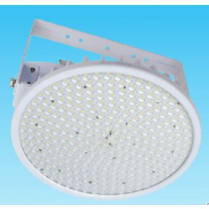 【訳あり】 日動工業 施設用 LEDレッドスター ハイディスク 200W <スポット80> L200W-P-HS80-50K在庫限り|goodjobtools