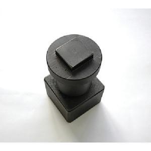 [代引不可] MIE 長穴ポンチ(昭和精工用)10X20mm 【MLP10X20S】