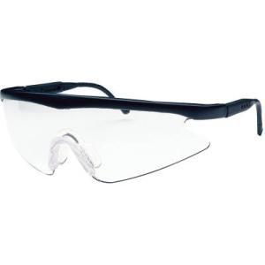 [代引不可] ミドリ安全 一眼型 保護メガネ 【MP810C】