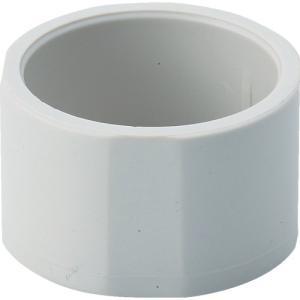 スペーシア プラスチックジョイントPJー501W 白 [PJ501]