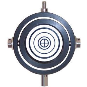 [代引不可] STS 計測管理用反射ターゲット SP−50 【SP50】
