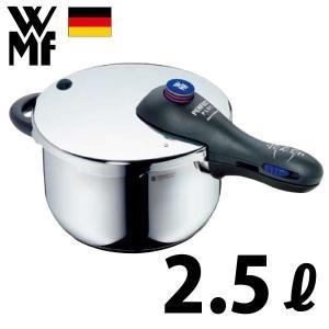 安心設計の圧力鍋でもっと料理を楽しく。 ●5つの安全システムでとにかく安心! ●蓋が完全に閉まってい...