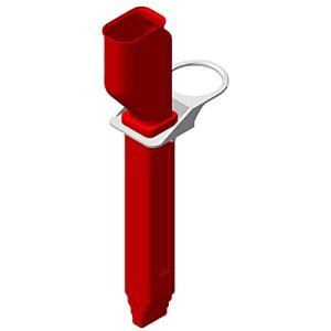 キャッシュレス還元対象 デルデル ・ 電動用ポンプケース HS-63 灯油ポンプ|goodlifeshop
