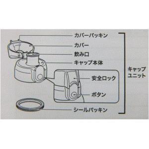 BK欠品1月上 ダイレクトボトル フォルテック・スピード 0.6L & 1.0L & 1.45L専用...