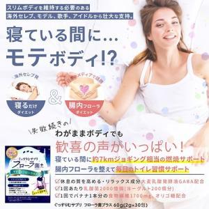 ●内容量●60g(2g×30包) ●原材料名●難消化性デキストリン、還元麦芽糖水飴、デキストリン、乳...