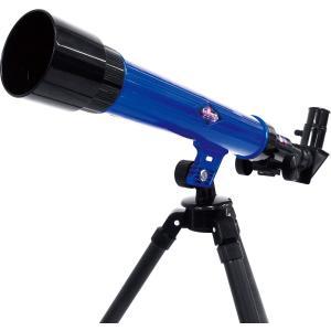 商品概要: 3種類の接眼レンズをセット(20倍、30倍、40倍)  商品仕様: ■サイズ本体:約H4...