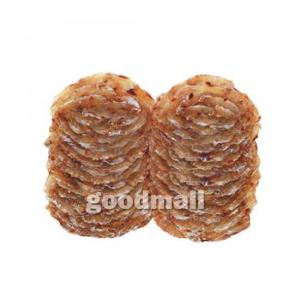 韓国食品 かわはぎ10匹|goodmall-japan