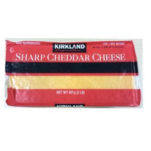 ■詳細説明: ナチュラルチーズ、パスタ、ピザ、パンなどおすすめします!   ■容量: 907g   ...