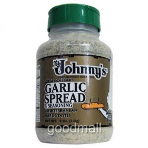 ■コストコ■【Johnny`s】ジョニーズ ガーリックシーズニング 510g◆goodmall_costco◆|goodmall-japan