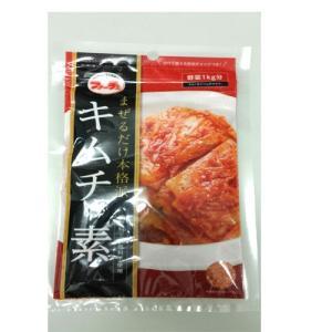 *韓国食品*切ってまぜるだけ!花菜(ファーチェ)キムチの素 116g■goodmall■|goodmall-japan