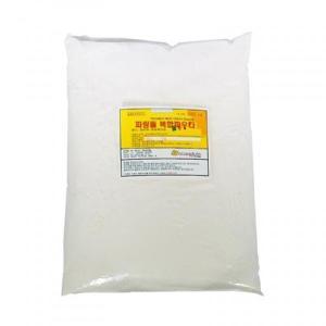 韓国食品 韓国風味付け チキン パウダー 5kg |goodmall-japan