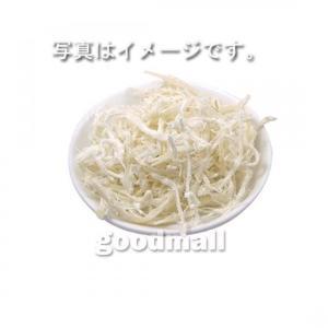 *韓国食品*干しサキイカ 200g|goodmall-japan
