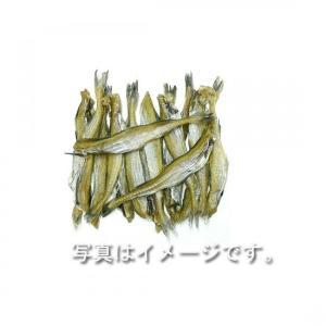 *韓国食品*【クール便・冷凍】ノガリ 一夜干し 500g|goodmall-japan