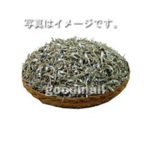 *韓国食品* 炒め物用いわし 200g|goodmall-japan