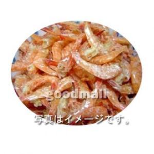 *韓国食品* 干し えび 200g|goodmall-japan