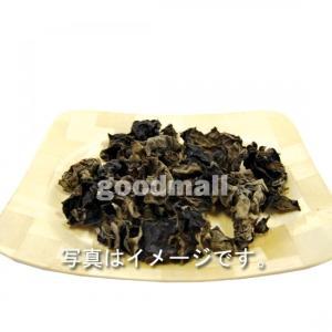 *韓国食品* 木耳(キクラゲ)50g|goodmall-japan