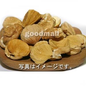 *韓国食品* 干物 干し剥き 栗 200g|goodmall-japan