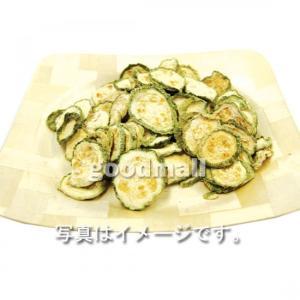 *韓国食品* 干し カボチャ100g|goodmall-japan