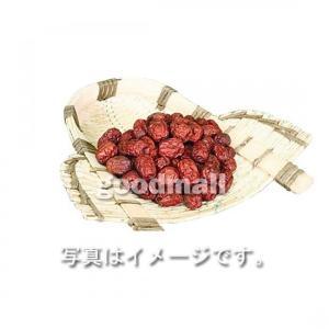 *韓国食品*  干しなつめ  200g|goodmall-japan