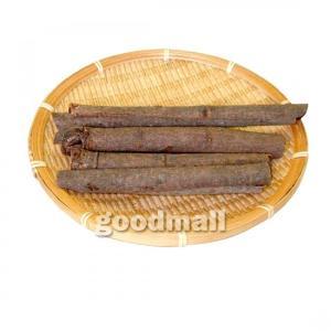 *韓国食品* シナモン 200g|goodmall-japan