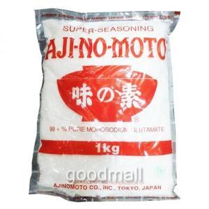 ■コストコ■【AJINOMOTO】味の素 1kg◆goodmall_costco◆|goodmall-japan