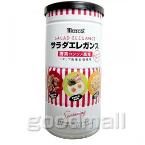 ■コストコ■【Mascot】マスコット サラダエレガンス 390g◆goodmall_costco◆|goodmall-japan