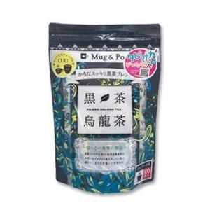■コストコ■黒茶烏龍茶1.5g ×100包(台湾直輸入)◆goodmall_costco◆|goodmall-japan
