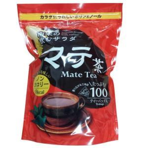 ■コストコ■南米の飲むサラダ マテ茶 100パック◆goodmall_costco◆|goodmall-japan