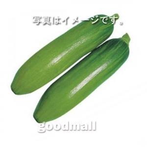 *韓国食品*【クール便・冷蔵】 エホバク (韓国 かぼちゃ) 1個 【代引不可】 goodmall-japan