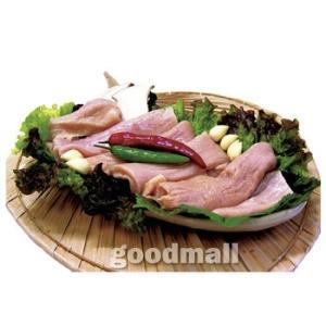*韓国食品*【クール便・冷凍】冷凍特上 ミノ 500g|goodmall-japan