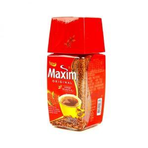 *韓国食品*マキシム コーヒー(瓶)175g ★Maxim Coffee★ goodmall-japan