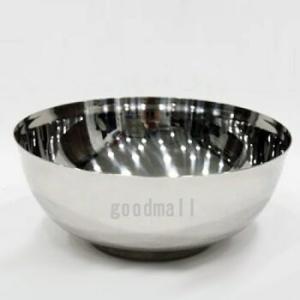 *韓国食品*ボール冷麺器 19.5cm 韓国冷麺_韓国食器★goodmall★|goodmall-japan
