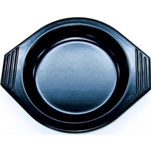*韓国食品*トッペギ 12cm用鍋敷き(プラスチック製)|goodmall-japan