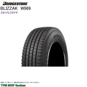 205/65R15 107/105L スタッドレスタイヤ ブ...