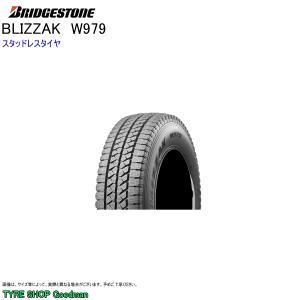 スタッドレスタイヤ 225/75R16 118/116L ブ...