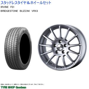 BMW X3/X4 245/50R18 RUNFLAT ブリ...