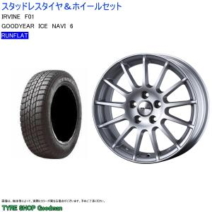 BMW X3/X4 245/50R18 RUNFLAT グッ...