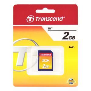 SDメモリーカード /2GB / /機能 /■ 書込み防止スイッチ /■ ピン数: 9本 /■ Se...