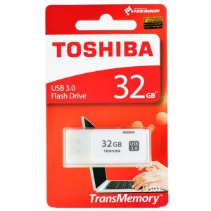 東芝製・高速32GB【USBメモリTHN-U3...の関連商品5